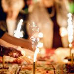 Rīgas Kristīgās vidusskolas svētku koncerts par godu Latvijas simtgadei un skolas 110 gadu jubilejai