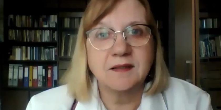 Iveta Gaile