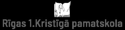 Rīgas 1.Kristīgā pamatskola