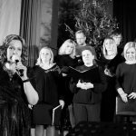 Ziemassvētku koncerts 2019
